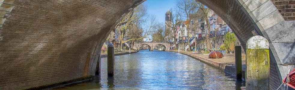 Header_Utrecht_2