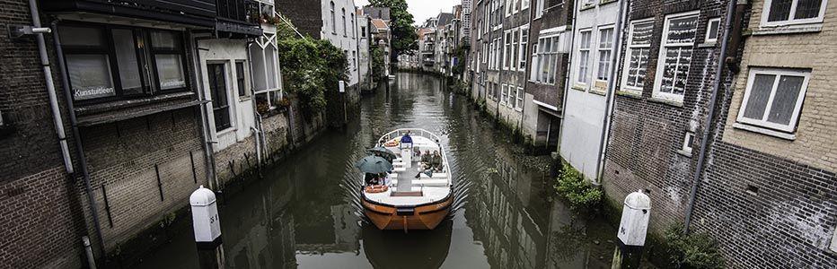 Header_cursus_Dordrecht_6